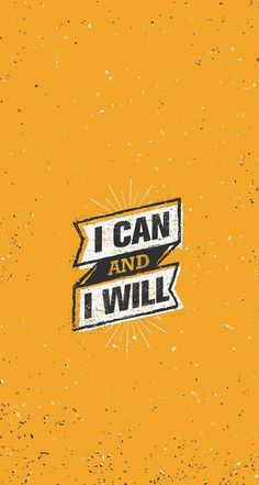 I Can And I Will. Choose To Be Wise. Motivational You Can Do It Quotes – Sanjidur Rahman – wallpaper hd Words Wallpaper, Retro Wallpaper, Galaxy Wallpaper, Mobile Wallpaper, Wallpaper Quotes, Wallpaper Backgrounds, Motivational Quotes Wallpaper, Inspirational Wallpapers, Cute Wallpapers