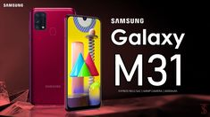 Samsung Galaxy Price, Official Look, Specifications, RAM, Camera. Samsung Latest Mobile, Latest Mobile Phones, Samsung Mobile, Smartphone Hacks, Best Smartphone, Mobile Price List, Cellular Service, Cell Phone Service, Tech Updates