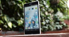 T-Mobile to offer Sony Xperia Z as a US exclusive in the 'coming weeks'