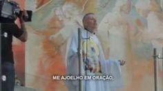 padre marcelo rossi cd novo tempo de deus - YouTube