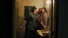 Prisoners+FYC+Cinematography+2.jpg (1600×900)