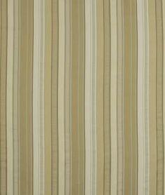 Robert Allen Boundless Jute Fabric | onlinefabricstore.net