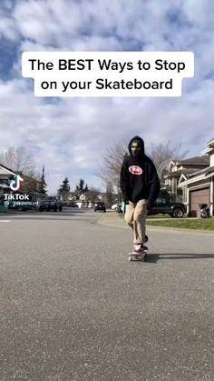 Beginner Skateboard, Skateboard Videos, Penny Skateboard, Skateboard Design, Skateboard Girl, Skateboard Decks, Parkour, Image Deco, Skate Photos