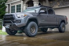 Click this image to show the full-size version. Tacoma Pro, Tacoma Off Road, Toyota Tacoma Trd Sport, 2017 Toyota Tacoma, Tacoma Truck, Toyota Trucks, Toyota 4x4, Classic Cars, Wheels