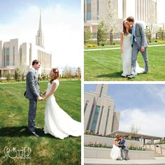Oquirrh Mountain Temple... will be photographing here this summer
