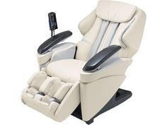 Panasonic EP30007KX - Real Pro ULTRA with Advanced Quad-Style Massage Technology, Black. - Overview