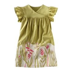 Tea Collection Baby-girls Infant Floating Rice Field Dress, Apple, 18-24 Months Tea Collection http://www.amazon.com/dp/B0072HPNWE/ref=cm_sw_r_pi_dp_IfWevb0WZQPPT