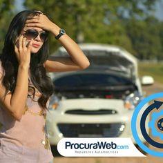 Se te accidentó el carro? No te angusties! los repuestos los ubicas rápida y fácilmente con http://ProcuraWeb.com ahorrando tiempo y dinero! Cómo? Muy fácil regístrate en ProcuraWeb.com solicita tus repuestos y nosotros nos encargamos de que cientos de proveedores de todo el país los coticen! tu solo tomas las decisiones!  #BMW #Chery #Chevrolet #Chrysler #Dodge #Fiat #Ford #Geely #GreatWall #Honda #Hyundai #Jeep #Kia #Mazda #Mercedes #Mitsubishi #Nissan #Peugeot #Renault #Toyota #Volkswagen
