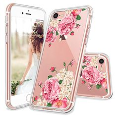 f3ca26fe244d5 81 Best Phone Cases images in 2018   Phone, Iphone Cases, Phone cases