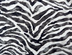 P Kaufmann Jungle Cat Ebony,Animal Print Fabric,Zebra Print Fabric,Zebra,Animal Skin,   BUY NOW:  http://shop.thefabricfinder.com/p_kaufmann_jungle_cat_ebony.aspx