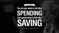 Tips on How to Save for an Emergency Fund| blog.phmc.com
