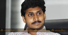 Actually ,#Jagan was supposed to go to Britian on June 18th.