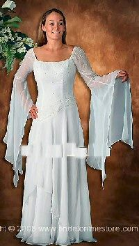 Celtic wedding dresses   Google SearchCeltic Wedding Dresses Plus Size   http www lightinthebox com A  . Plus Size Celtic Wedding Dresses. Home Design Ideas