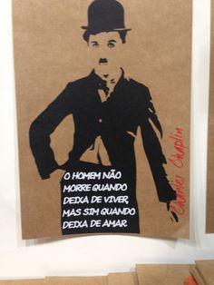 Bienal do Livro de São Paulo 2016