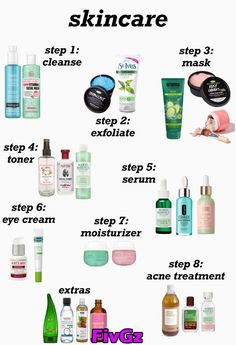 Handy Face skin care idea number it is the pleasant course of action to provide right care for your facial skin. Daily and nightly face skin care tips drill of facial skin care. Beauty Tips For Glowing Skin, Clear Skin Tips, Beauty Skin, Diy Beauty, Face Beauty, Homemade Beauty, Beauty Ideas, Beauty Secrets, Beauty Guide