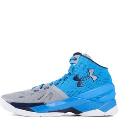 0d99658bc013 Under Armour Men s Athletic Basketball Sneaker Curry 2