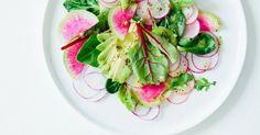 3-Day Gut Reset Diet For Spring - mindbodygreen