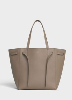Steven Alan White Summer Linen Japanese Silhouette Floyd Mid length WorkOffice Dress Size 4 (S)