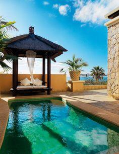 Royal Garden Villas & Spa (Tenerife)
