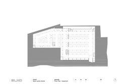 Gallery of Zamet Centre / 3LHD - 29