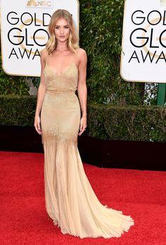 0047762b886 Golden Globes 2016   les plus belles robes des stars sur le tapis rouge –  Taaora – Blog Mode