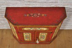 Mobili Di Lusso Veneto : 10 best mobili di lusso images on pinterest luxury furniture