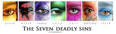 Google Image Result for http://www.deviantart.com/download/76360183/the_seven_deadly_sins_by_Vive_Le_Rock.jpg