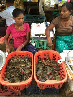 She can sale in Myanmar