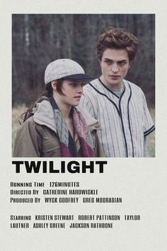 Harry Potter Movie Posters, Iconic Movie Posters, Iconic Movies, Film Posters, Twilight Music, Forks Twilight, Twilight Saga, Twilight Photos, Movie Prints