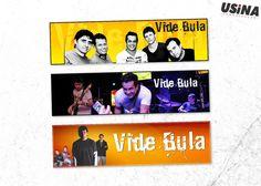 Vide Bula (banner web)