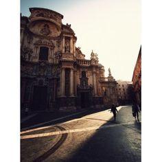 ..Spain