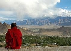 tibet | Tibet is founded upon both the biggest and highest plateau in the ...