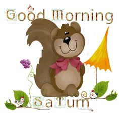 Funny Good Morning Wishes Pictures, Images - Page 12 Good Morning Wishes Pictures, Funny Good Morning Wishes, Pictures Images, Bowser, America, Character, Lettering, Usa