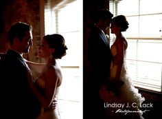 Lindsay JC Lack Photojournalism Tivoli Wedding pics
