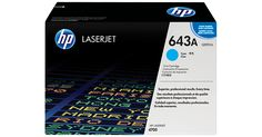 HP Magenta Original LaserJet Toner Cartridge (Single Pack)Brand NewProduct # The HP is a Magenta Original Toner Cartridge. HP ColorSphere toner enables the HP Color LaserJet printing system to produce a dynamic range of bright, brilliant color. Printer Toner, Hp Printer, Laser Printer, Tinta Hp, Tinta Epson, Color Magenta, Bright Colors, Color Black, Colours