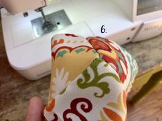 Couch Outdoor Chair Cushions Diy, Cushions To Make, Slipcovers For Chairs, Foam Cushions, Outdoor Chairs, Outdoor Seating, Diy Cushion Covers, Outdoor Cushion Covers, Sewing Crafts