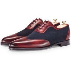 """mensstyleinspirationblog: """"Dapperfied.com - For the Dapper Gent in You. """""""