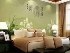 décoration chambre asiatique - Recherche Google