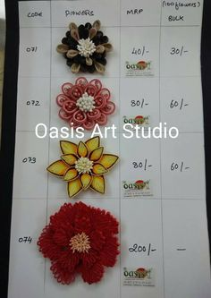https://www.facebook.com/oasisartstudio111/photos/pcb.620910218050210/620910068050225/?type=3