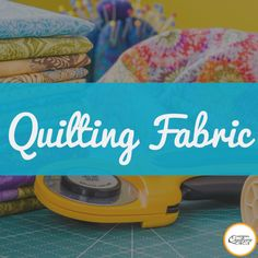 Quilting Tools, Machine Quilting, Quilting Projects, Quilting Designs, Sewing Projects, Quilting Fabric, Quilting Ideas, Quilling, The Wedding Singer