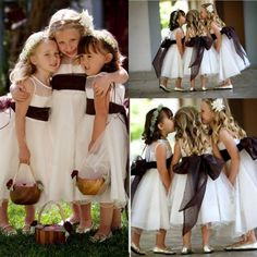 Find More Flower Girl Dresses Information about Cute Pageant Dresses For Little Girls Bow Ribbon Flower Girl Dresses Mother And Daughter Dresses,High Quality dress european,China dress shoes and boots Suppliers, Cheap dress sarah from wellbridal dresses 738196 on Aliexpress.com