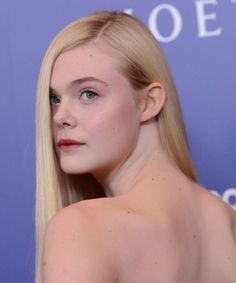 Elle Fanning Logan Lerman & Robert Pattinson Attend Hollywood Foreign Press Association's Grants Banquet - http://oceanup.com/2014/08/14/elle-fanning-logan-lerman-robert-pattinson-attend-hollywood-foreign-press-associations-grants-banquet/