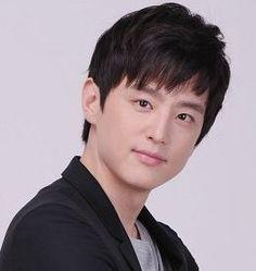 *.* Kwon Yool, Lie To Me, Korean Actors, Drama, Hair Styles, Model, Hair Plait Styles, Hair Makeup