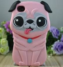 Bilderesultat for dog iphone cases