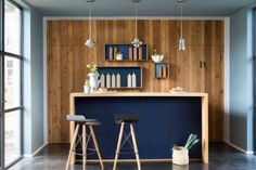 tuesday trending: dulux 2017 colour of the year and new colour futures   SHARED INDIVIDUALISM @meccinteriors   design bites