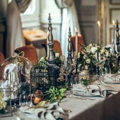 Wedding on an aristocratic villa, Florence, Italy - wedding package from LUXURYEVENTS - iBride.com