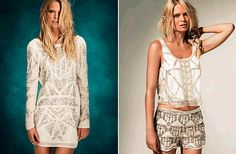 Gina Tricot  'Exclusive Collection'