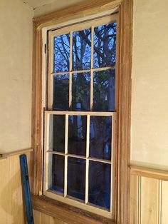 1000 images about Old Windows maintenance and refinish on