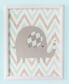Neutral Baby Room Shop Hobby Lobby Hobby Lobby Decor Nursery Decor Girl Elephant Wall Art