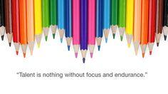 CristinaSkyBox: Sites For Educators